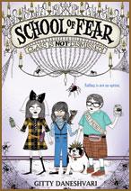 gitty_image_books_fear02