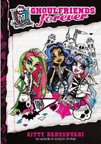 Monster_High_Book_Cover